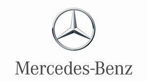 0._MERCEDES_BENZ