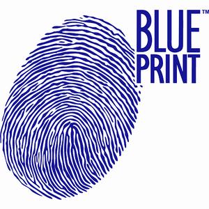 40._BLUE_PRINT