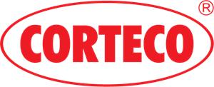 45._CORTECO