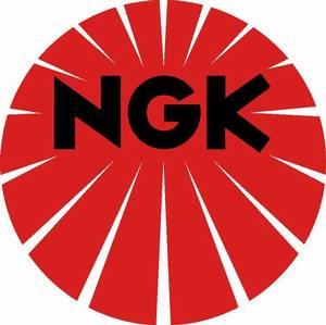 64._NGK