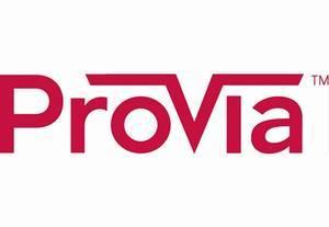 66._PROVIA