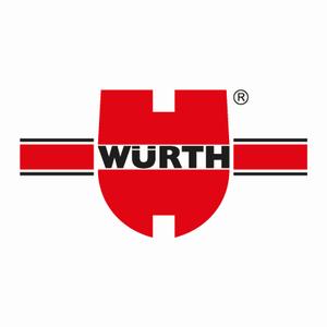 71._WURTH