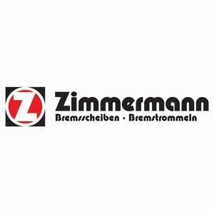 72._ZIMMERMANN