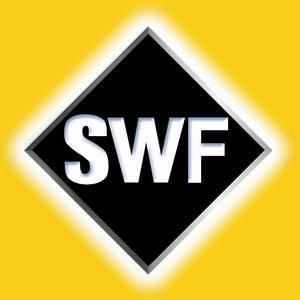 78._SWF