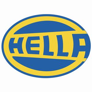 8._HELLA