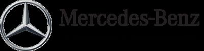 Λογότυπο – Κανελλόπουλος – Κριτσωταλάκης ΑΕΒΕ